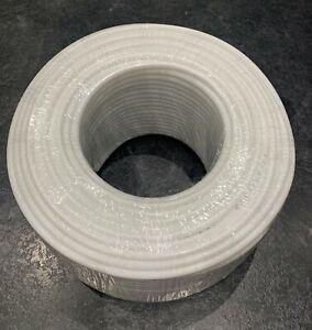 "1/4"" Od American Fridge Freezer Water Filter System Aquarium Pe Pipe/hose/tube Pet Supplies"