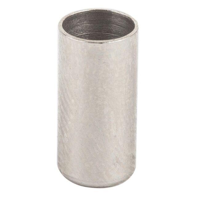 5mm Bottle of 200 Silver Sunlite Cable Ferrules Brake