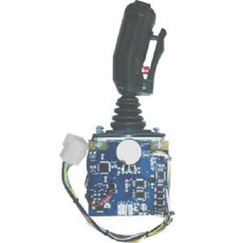 SkyJack Controller 123994 New w// 1 Year Warranty