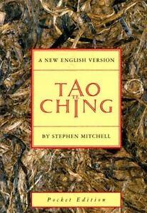 Tao-Te-Ching-by-Laozi