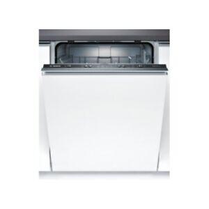 Bosch-SMV25AX00E-Lavavajillas-Empotrable-Retractil-Total-12coperti-Clase