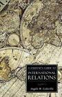 A Student's Guide to International Relations by Angelo M. Codevilla (Paperback, 2010)