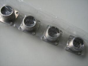 Einbaustecker-7-polig-2PM-russisch-4-Stueck
