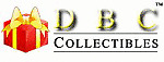 DBC Collectibles