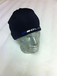 Image is loading Neoprene-Beanie-Hat-Large-Watersports-And-Snow-Sports- 6332972f7e0
