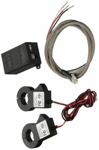 The Energy Detective MTU Home Measuring Transmitting Unit