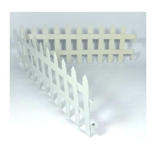 Maison de poupées fantaisie vieilli mur Planters Set Falcon Miniature 1:12 Jardin Accessoire