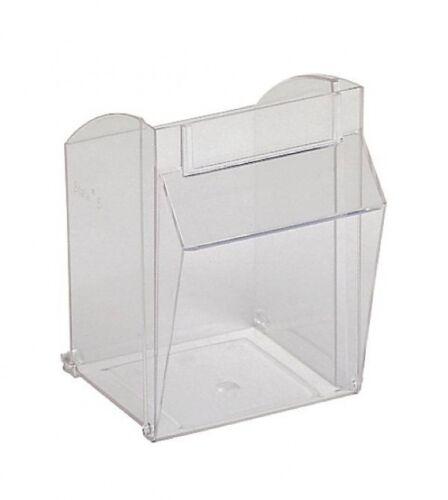 Innenbehälter für Stala 9