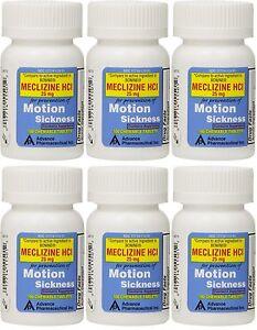 plaquenil precio soriana
