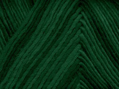 :Lamb/'s Pride Worsted #210: Brown Sheep mohair wool yarn Forest Shadows