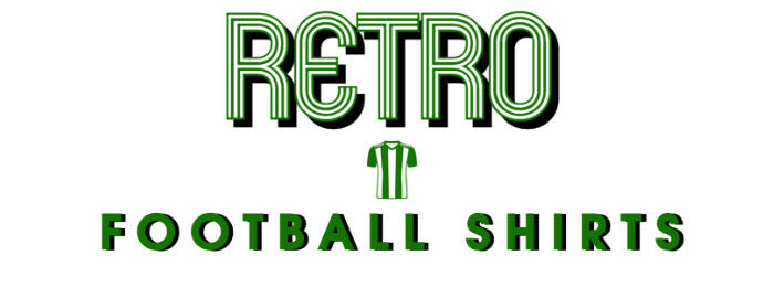 retrofootballshirtsltd