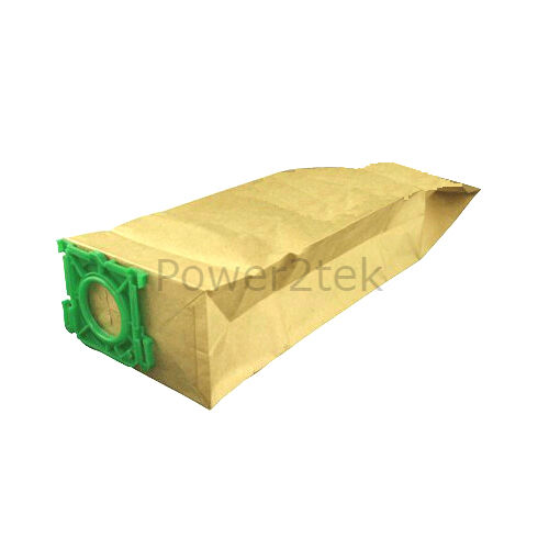 30 x 5093ER sacs d/'aspirateur pour sebo taski furtif hoover new-uk stock