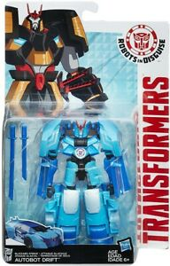 NEW-Transformers-Robots-in-Disguise-RID-Warrior-Class-Blizzard-Strike-Drift