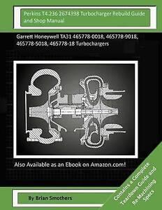 perkins 4 236 workshop manual ebook