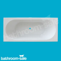 Wash Thermaform Bath 1800mm X 800mm - Genuine | Rrp £419