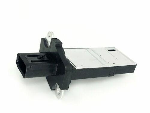 Fits 2007-2014 Ford Edge Mass Air Flow Sensor 57122XB 2011 2008 2009 2010 2012 2