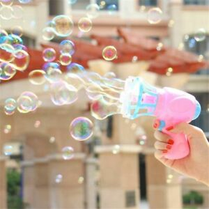 3IN1-Bubble-Blower-Fan-Machine-Toy-Kids-Soap-Water-Bubble-Gun-Summer-Outdoor