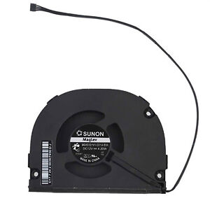 New-Original-Cooling-Fan-For-Apple-A1470-Time-capsule-Sunon-MG60121V1-C01U-S9A