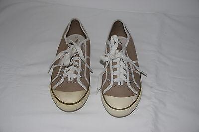 Tolle Schuhe Sneaker TAMARIS Gr. 37 nie getragen