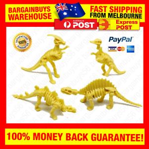 4pcs-Educational-Dinosaur-Bone-Toys-Learn-Paleontology-Dinosaurs-Skeleton