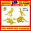 4pcs-Educational-Dinosaur-Bone-Toys-Learn-Paleontology-Dinosaurs-Skeleton thumbnail 1