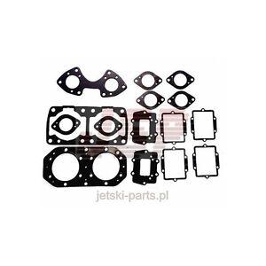 KAWASAKI-JH750-JS750-JT750-AJS-JT-JH-750-1992-1997-kit-Joint-haut-L-610403