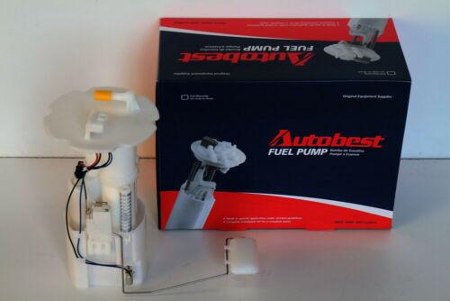 Fuel Pump Module Assembly Autobest F4551A fits 2003 Infiniti FX35 3.5L-V6
