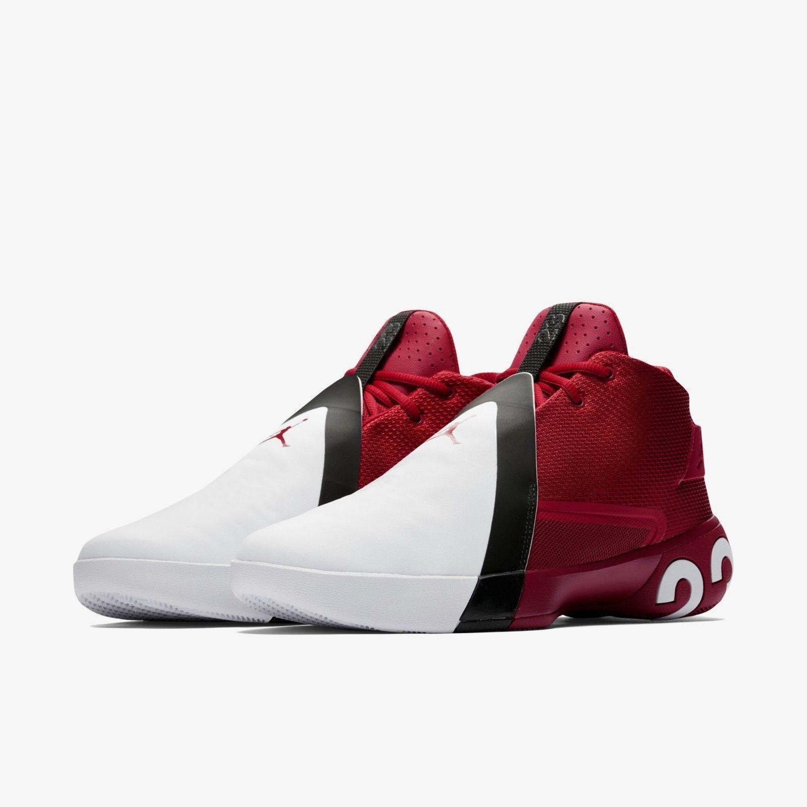 Nike Nike Nike - 3 ar0044-601 fliegen mit jordan 11 usa neue 10 - europe) 325ae9