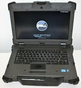 XFR-Dell-Latitude-E6420-14-034-WXGA-i5-2nd-4GB-256SSD-WiFi-BT-DvD-Intel-Nvidia-Vid