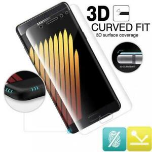SAMSUNG-GALAXY-NOTE-7-FE-SCREEN-PROTECTOR-FULL-COVER-ANTI-GLARE-FINGERPRINT