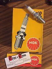 CR9EK NGK  Spark Plugs - CR9EK - STK#4548