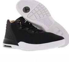 item 6 Nike Air Jordan Academy Mens Hi Top Trainers 844515-012 Sneakers  Shoes 38ff42a32