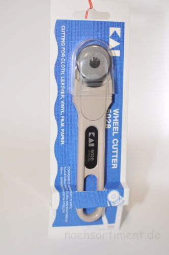 Socket VITI sollevato CSK-Acciaio Nichel PK 20 M3.5 x 40 Electrical SWITCH