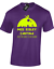 Mos Eisley Cantina T-shirt Homme STAR TROOPER Storm Wars Han Solo jedi Fan Design