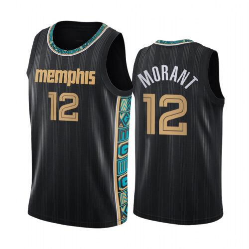 Herren Jersey Lakers Warriors Nets Heat Raptors Jazz 76ers Basketball Trikots
