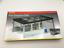 Hornby-R8006-OO-Gauge-Diesel-Main-Depot-Kit miniature 2