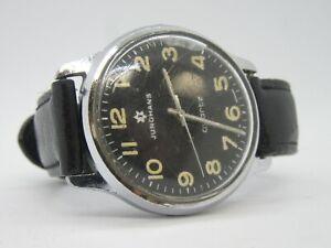 Junghans-10-0701-Wrist-Watch-for-Women
