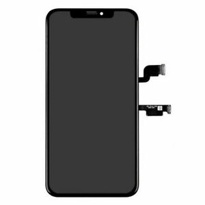 Original-IPHONE-XS-Max-Retina-Display-Digitizer-LCD-Display-Verschiedene-Grades