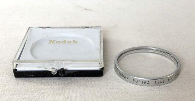 Kodak Portra Lens1+ Serios 6 Front.