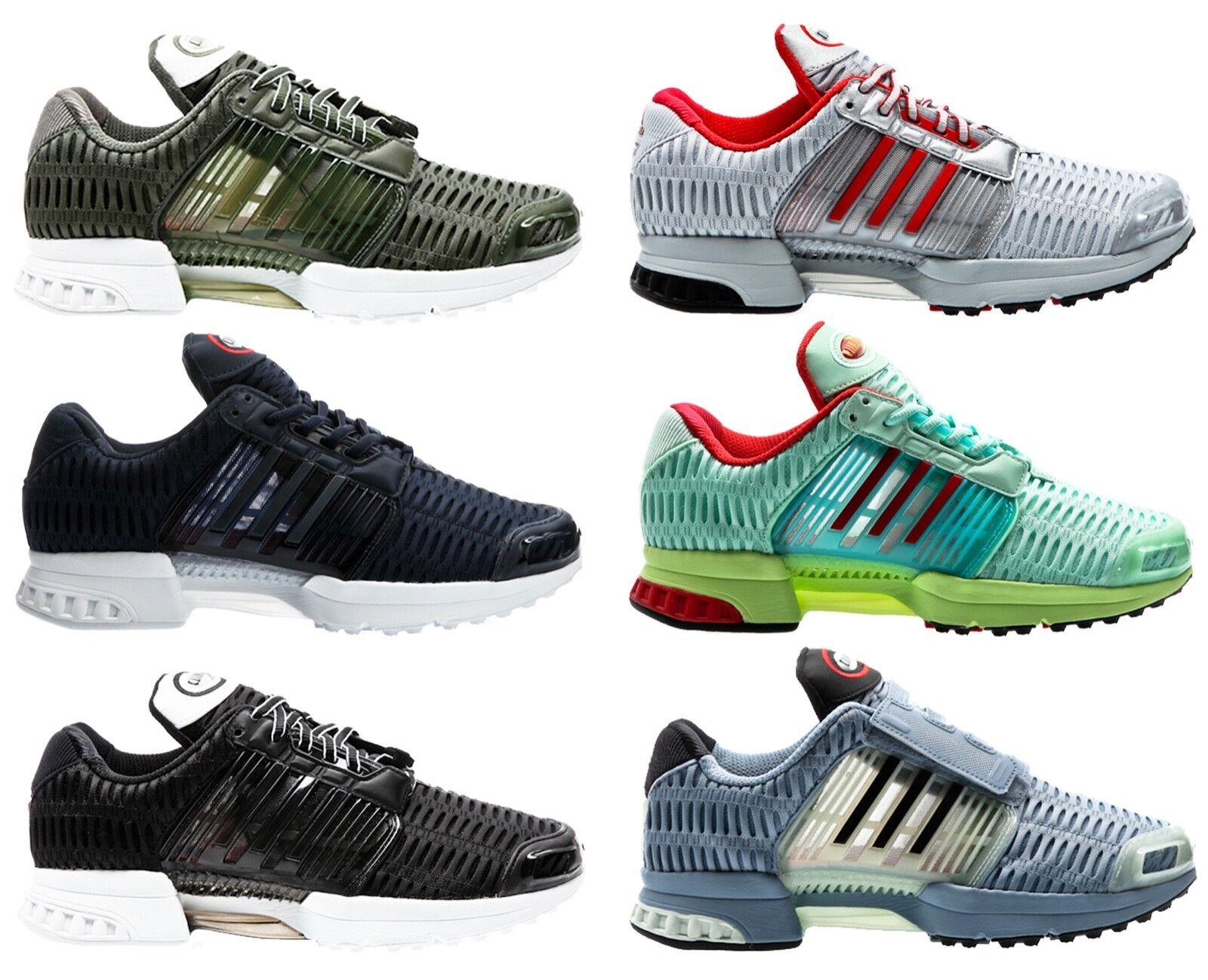 Adidas Originals Climacool 1 Runnings Men Turnschuhe Herren Schuhe schuhe    | Offizielle