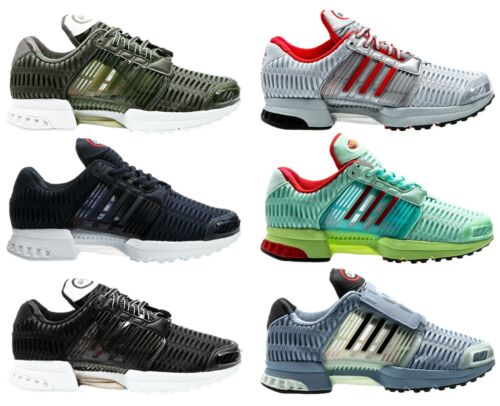 Sneaker Runnings Adidas Originals Scarpe 1 Climacool Uomo xZXB8