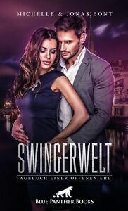 SwingerWelt-Tagebuch-einer-offenen-Ehe-von-Michelle-amp-Jonas-Bont