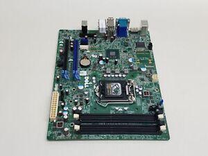 Lot-of-10-Dell-D6H9T-Optiplex-990-SFF-LGA-1155-Socket-H2-DDR3-SDRAM-Motherboard