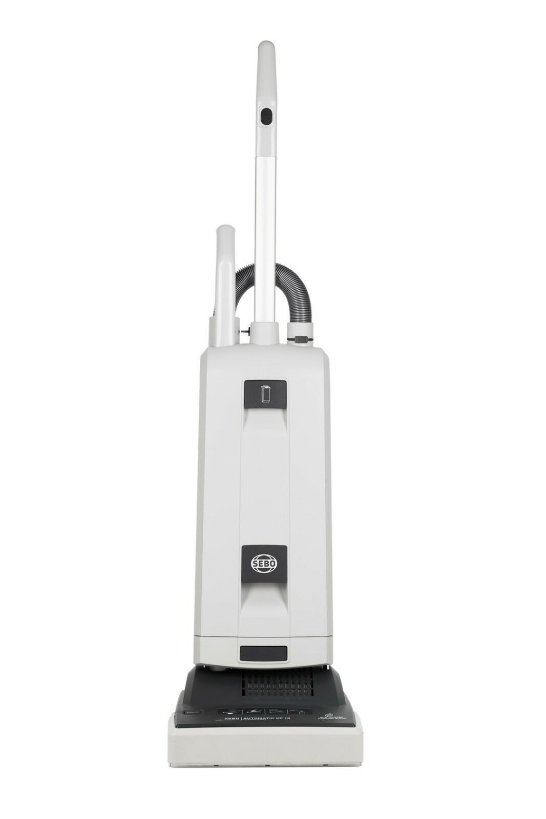 Sebo commercial XP10-New Industrial SEBO Aspirateur vertical Neuf X1 X4