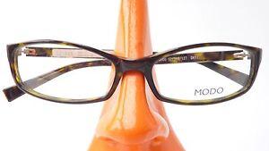 Brillen-gestelle Metallfassung Mit Federbügeln Schmuckbrille Damen Grösse M Kleidung & Accessoires