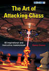 The Art of Attacking Chess by Zenon Franco (Paperback, 2008)