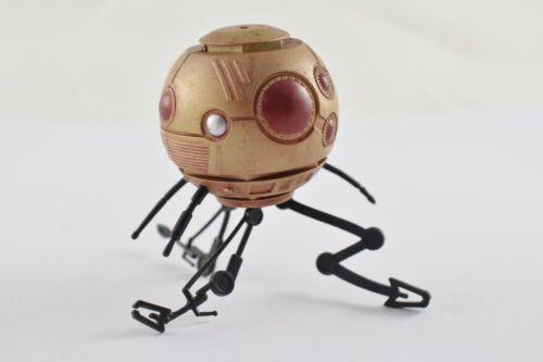 STAR Wars R2 Droide astrodroidi /& Rare Figure R5-D4 E ALTRI * R2-D2