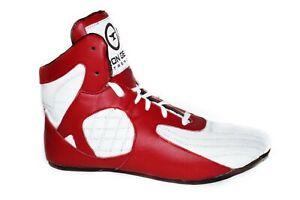 top deadlift shoes