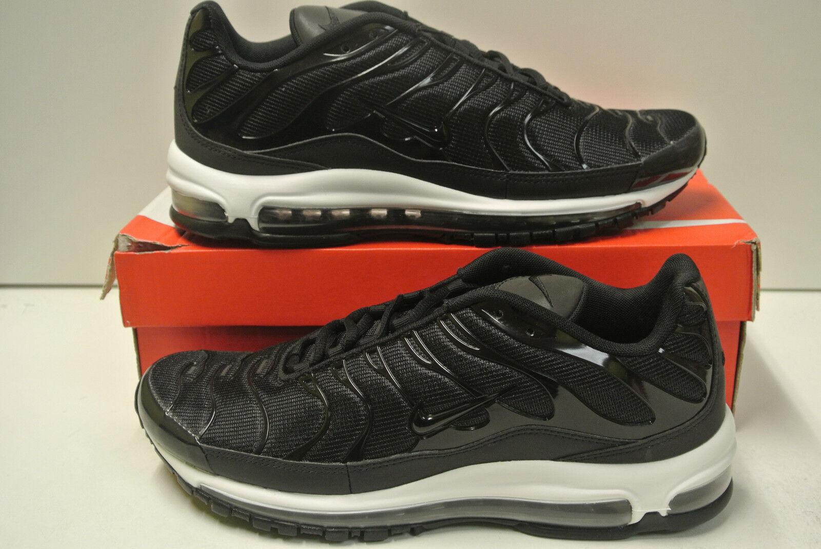 Nike Air Max 97   Plus  Gr. wählbar Neu & OVP AH8144 001