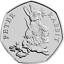 thumbnail 17 - Rare & Valuable UK 50p Coins Fifty Pence Circulated Beatrix Potter Olympics WWF